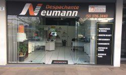 Despachante Neumann (3)