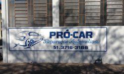 Pró-Car