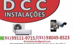 dcc-instalacoes
