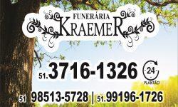 funeraria-kraemer