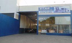 star-ar-condicionado-3