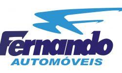 Fernando Automóveis.