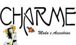 Charme (2)