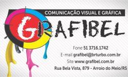 Grafibel (2)