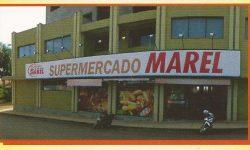 Marel (2)