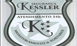Kessler (4)