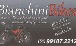 Bianchini Bikes
