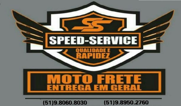Speed Service