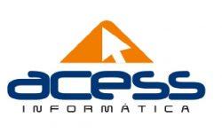 Acess Informática