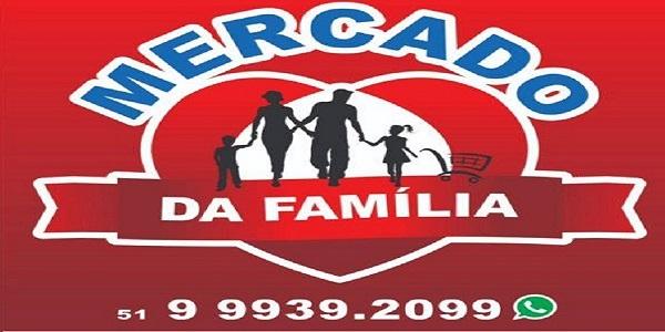 Mercado da Família