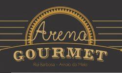 Arena Gourmet